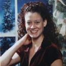 Mindy Lawton - 454 x 555