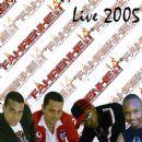 Fahrenheit Album - Live 2005 (Live)