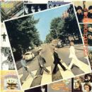 Collection Vol.9 (Abbey Road & Singles)