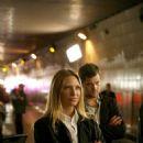 """Anna Torv - """"Fringe""""episode 1.02 The Same Old Story & 1.03 The Ghost Network - Press Stills"""