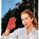 Marianne Koch - 454 x 708