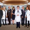 The Good Doctor - Season 2 - 454 x 255