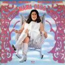 'Mama' Cass Elliot - Bubble Gum, Lemonade & .... Something for Mama