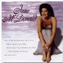 Jane McDonald - Jane McDonald