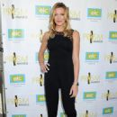 Katie Cassidy at 2015 Prism Awards in Los Angeles