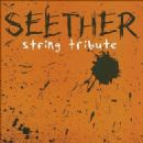 Seether - Seether String Tribute