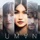 Humans (2015) - 454 x 341