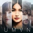 Humans (2015)