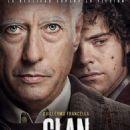 El Clan (2015) - 454 x 673