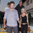 Tori Spelling and Dean McDermott: Renewing Their Vows
