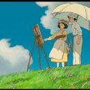 Emily Blunt - The Wind Rises - 454 x 255