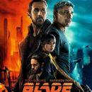 Blade Runner 2049 (2017) - 454 x 643