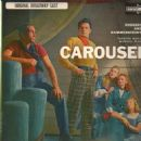 "John Raiit in the 1945 Broadway Cast Recording Of ""Carousel"""