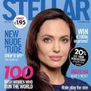 Angelina Jolie - 454 x 633