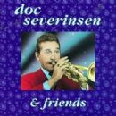Doc Severinsen - Doc Severinsen and Friends