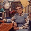 Margaret Hamilton - 454 x 473