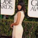 The 2013 Golden Globe Awards