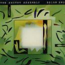 Brian Eno - The Shutov Assembly