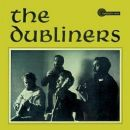 The Dubliners - The Dubliners With Luke Kelly