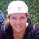 Julie Foley Ellefson