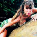 Agustina Lecouna 2010 - 454 x 335