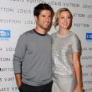 Kyle Martino and Eva Amurri and Kyle Martino - 454 x 581