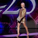 Dove Cameron-  The 2017 ESPYS - Show