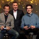 FIFA Ballon d'or Gala 2014 - 454 x 303