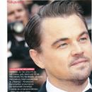 Leonardo DiCaprio - Gala Magazine Pictorial [Poland] (21 October 2019)