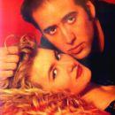 Wild At Heart (1990) - 409 x 444