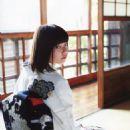 Haruka Shimazaki - 454 x 634