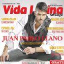 Juan Pablo Llano - 454 x 422