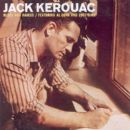 Jack Kerouac Album - Blues and Haikus