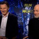 Run All Night (2015) - 454 x 255