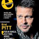 Brad Pitt - 386 x 434