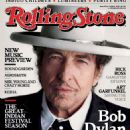 Bob Dylan - 454 x 594