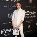 Olivia Culpo – 2019 InStyle Awards in Los Angeles