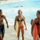 Surfers in Blue Crush (2002) - 454 x 303