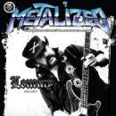 Lemmy - 454 x 644