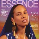 Alicia Keys - 454 x 596