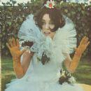 Valentina Cortese - 454 x 594