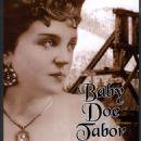 Baby Doe Tabor - 454 x 680
