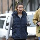 Alison King make up free in Cheshire - 454 x 870