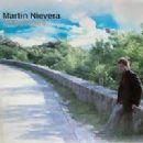 Martin Nievera - Milestones