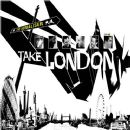 The Herbaliser - Take London (bonus disc)