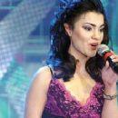 Anjeza Shahini - 373 x 238