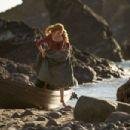 Eleanor Tomlinson - 'Poldark' - Episode 4 - Stills