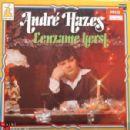 André Hazes - Eenzame kerst