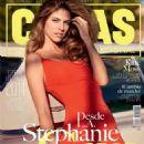 Stephanie Cayo - 454 x 591