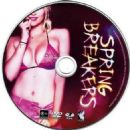 Spring Breakers  -  Product